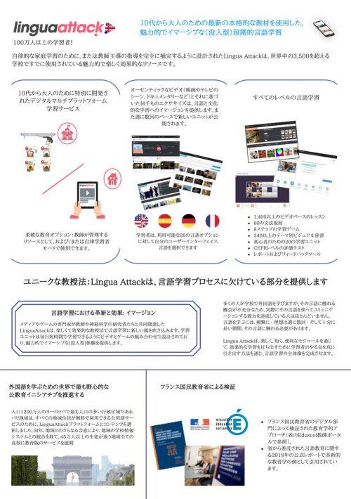 Cosmopia paper design Japanese_3